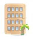 Icon building.jpg