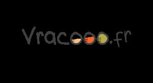 Logo Vraccop