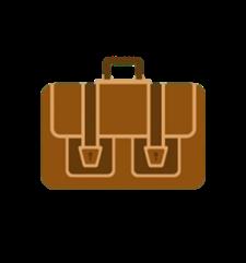 icon luggage2