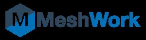 logo_meshwork-01