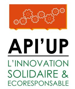 Logo-API'UP-Slogan-Vertical