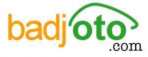 logo badjoto